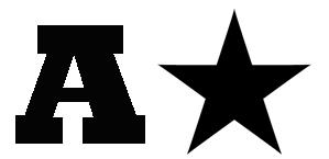 AStarBadminton