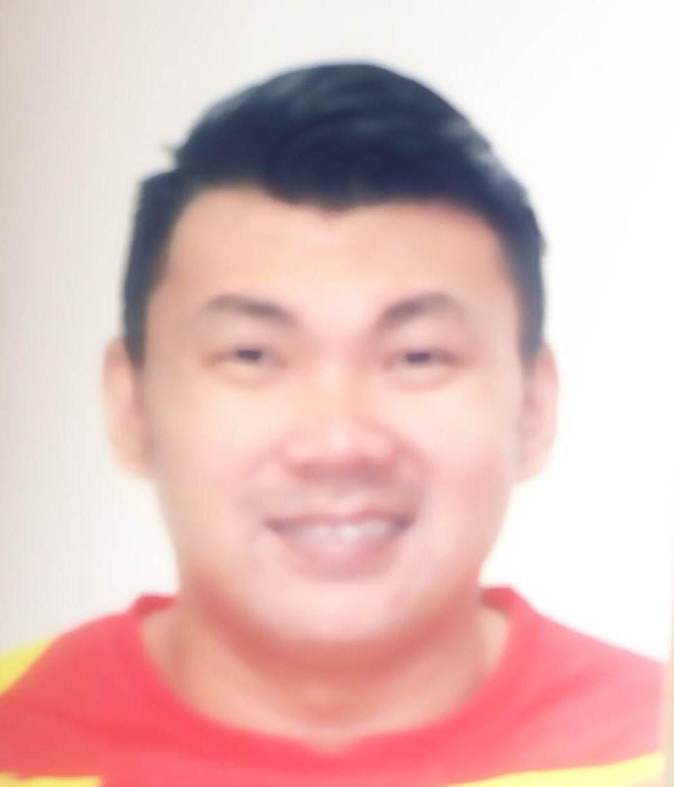 Coach Cai Xian